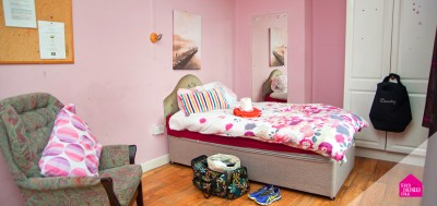 residential_care_for_teenage_girls_1_1