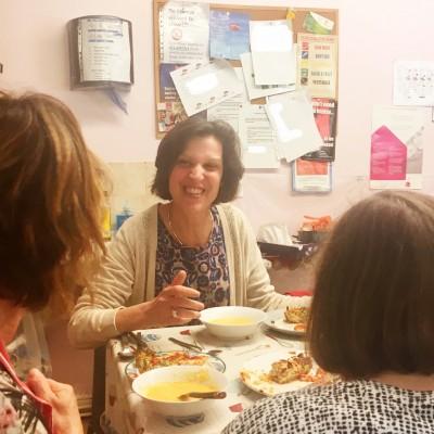 Allison kitchen edited