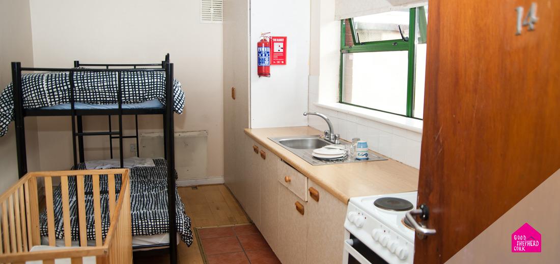 Emergency_accommodation_1_1